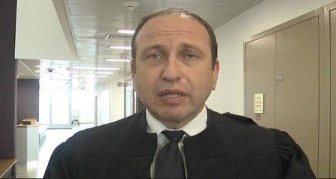 עורך דין פלילי - יעקב שקלאר
