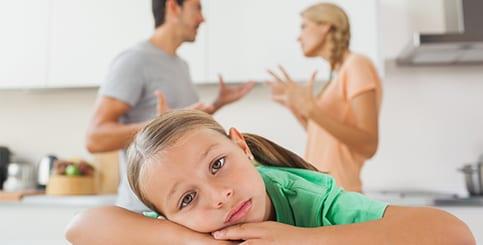 איך לשמור על זכויותיך בהליך גירושין? המדריך למתגרש – זכויות גירושין