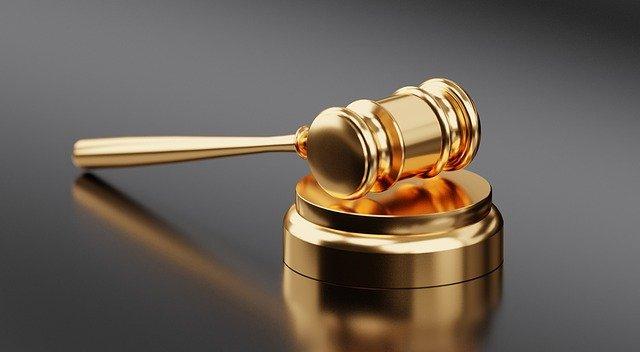 הדרך המשפטית אל האזרחות הרומנית