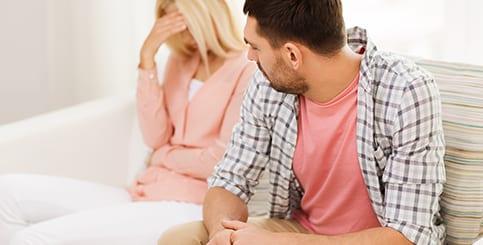 המדריך לגירושין נכונים – עורך דין לענייני משפחה