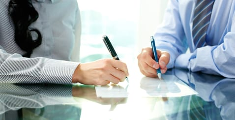 עשרת הדיברות לקנית דירה – עורך דין מקרקעין