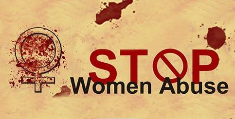 חשד: התעלל מינית בשתי תיירות