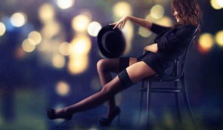 ריקוד מושחת: איך הפך ריקוד ארוטי לזנותי ופלילי