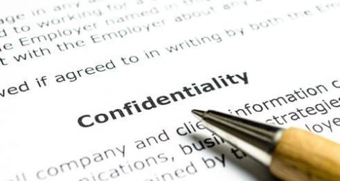 shklyar confidentiality 1