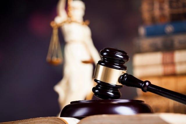 פסיקה לא חכמה ואף מסוכנת של בית המשפט המחוזי
