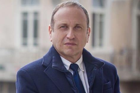מי אתה עורך דין יעקב שקלאר