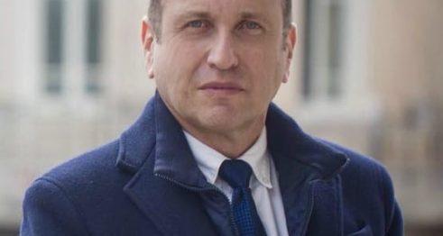 יעקב שקלאר עורך דין פלילי- מומחה למשפט פלילי